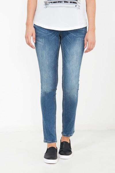 ATT JEANS Wonder Stretch Jeans mit Wonder Stretch Zoe