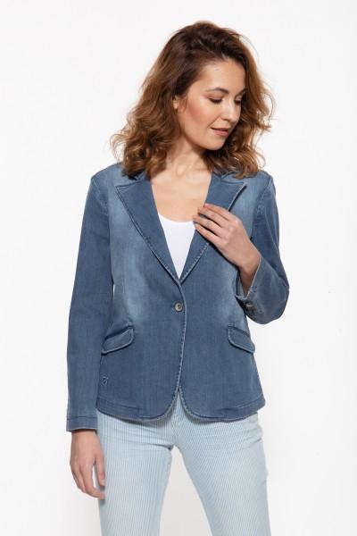 Jeans-Blazer »Darcy«