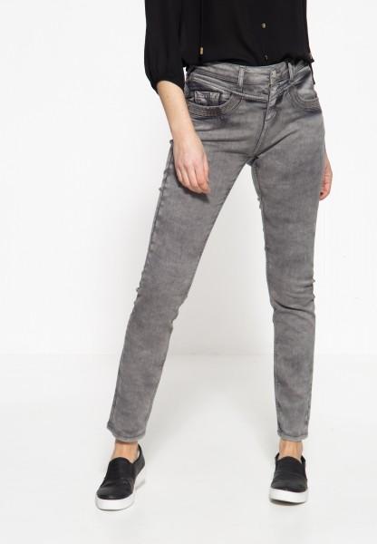 5-Pocket Jeans »Venus«